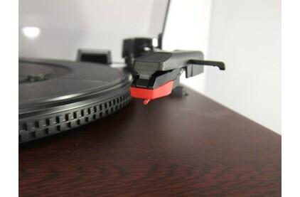 Игла звукоснимателя Hi-Fi Teac STL-103x3