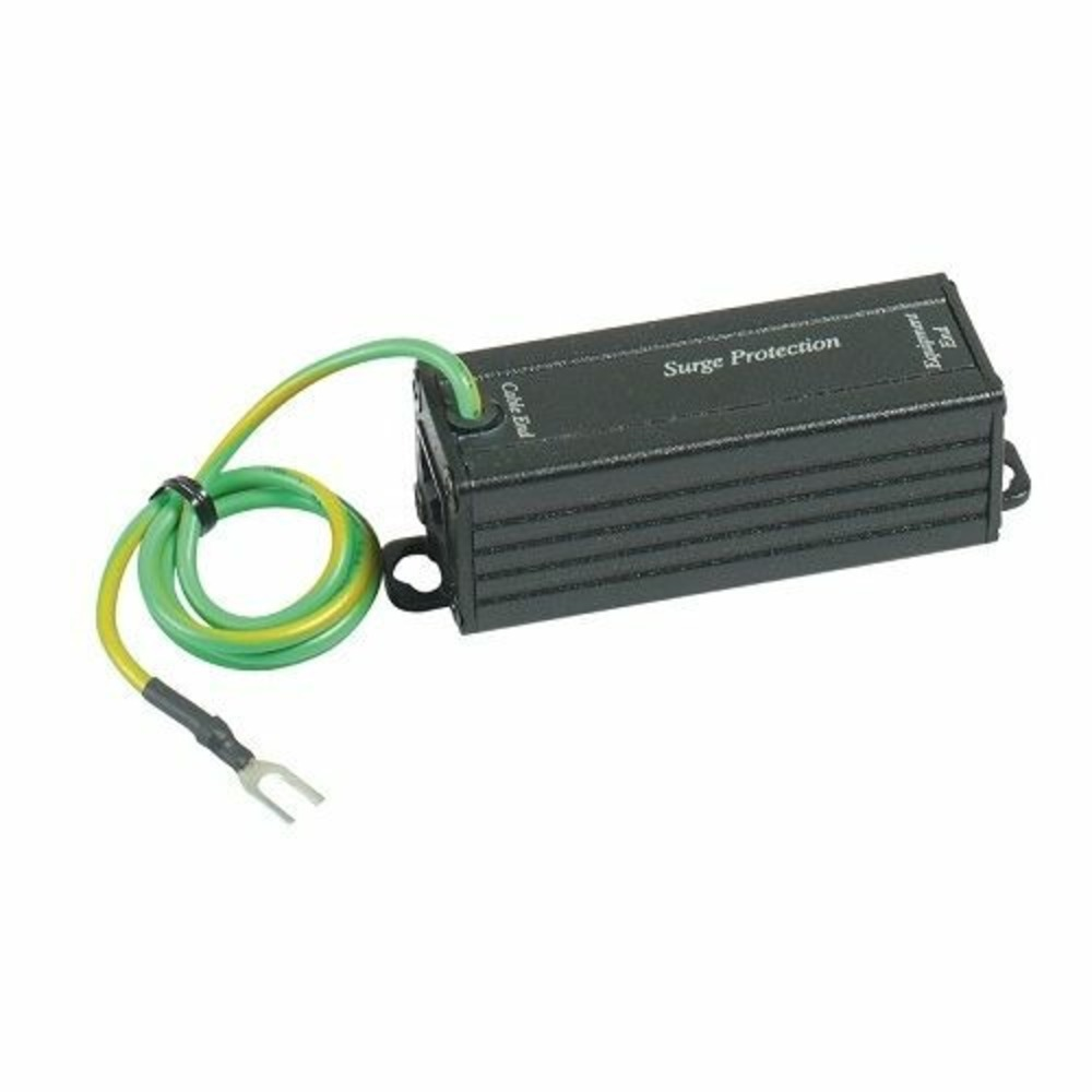 Устройство грозозащиты цепей Video SC&T SP003