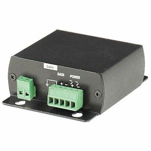 Устройство грозозащиты цепей Video SC&T SP004VPD