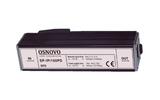 Устройство грозозащиты цепей управления и IP-сетей Osnovo SP-IP/100PD
