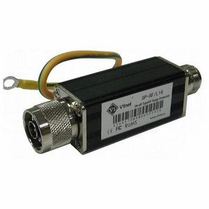 Устройство грозозащиты цепей ВЧ 0 - 2ГГц Osnovo SP-RF/L16