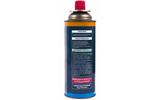 Разное Rexant 09-1414 Газовый баллон всесезонный 220 грамм (1 штука)