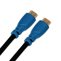 Кабель HDMI - HDMI Greenconnect GCR-HM330 0.5m