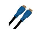 Кабель HDMI - HDMI Greenconnect GCR-HM330 1.0m