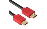 Кабель HDMI - HDMI Greenconnect GCR-HM451 0.3m