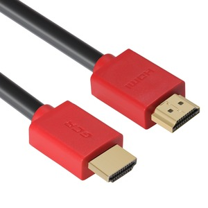 Кабель HDMI - HDMI Greenconnect GCR-HM451 1.0m