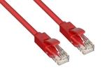 Кабель витая пара патч-корд Greenconnect GCR-LNC04 4.0m