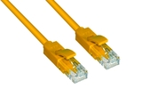 Кабель витая пара патч-корд Greenconnect GCR-LNC602 0.2m