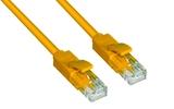 Кабель витая пара патч-корд Greenconnect GCR-LNC603 7.5m
