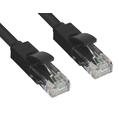 Кабель витая пара патч-корд Greenconnect GCR-LNC606 1.5m
