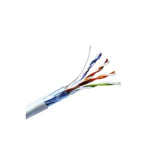Отрезок кабеля витая пара Panduit (арт. 3538) PFC5504LG-KG 4.0m