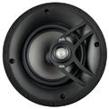 Колонка встраиваемая Polk Audio V60