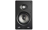Колонка встраиваемая Polk Audio V65