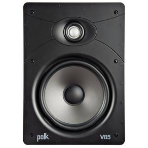 Колонка встраиваемая Polk Audio V85