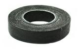 Изолента PROconnect 09-2411-4 Изолента х/б двусторонняя 110 гр. (1 штука)