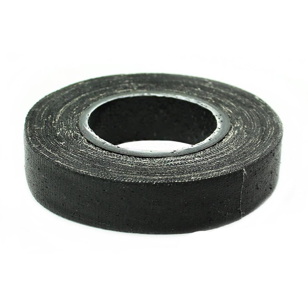 Изолента PROconnect 09-2421-4 Изолента х/б двусторонняя 200 гр. (1 штука)