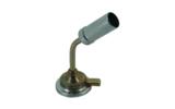 Горелка газовая Rexant 12-0015-4 регулятор флажок (1 штука)