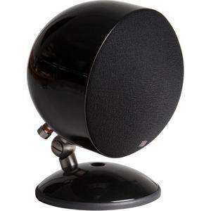 Колонка настенная MOREL Soundspot SP-1 1.0 Piano Black