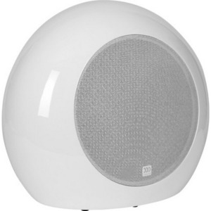 Сабвуфер MOREL SoundSub PSW150EW Piano White