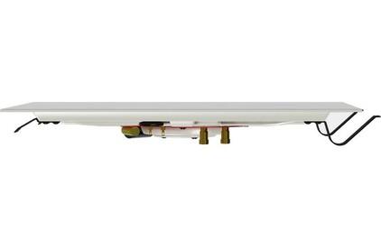 Колонка встраиваемая MOREL SoundWall SurFace SH17C