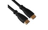 Кабель HDMI - HDMI Greenconnect GCR-HM311 15.0m