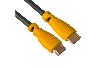 Кабель HDMI - HDMI Greenconnect GCR-HM340 3.0m