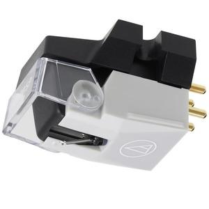 Головка звукоснимателя Audio-Technica VM670SP