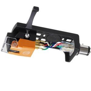 Головка звукоснимателя Audio-Technica VM530EN/H