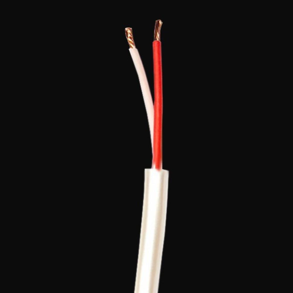 Кабель акустический Atlas Cables Equator 2.0