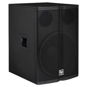 Сабвуфер концертный Electro-Voice TX1181