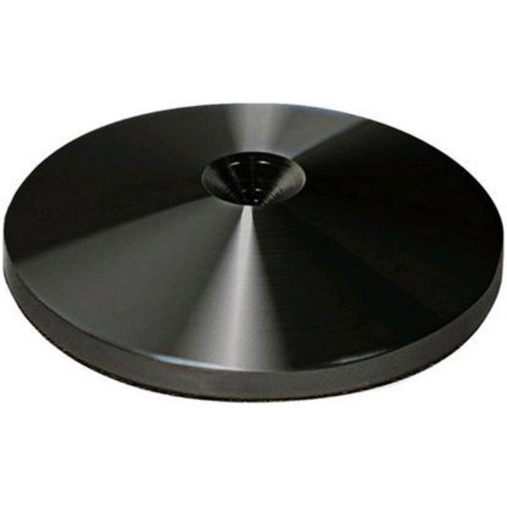 Диск под шипы Norstone Counter Spike Black