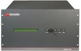 Матричный коммутатор Компонентное видео и аудио Sierra Video Pro XL 1616V5-XL