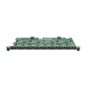 Матричный коммутатор - конфигурируемый Kramer DGKAT-IN8-F64/STANDALONE