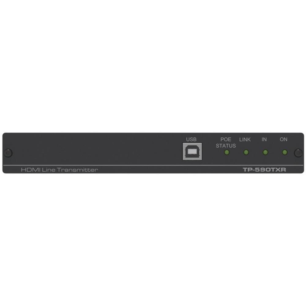 Передача по витой паре HDMI Kramer TP-590RXR