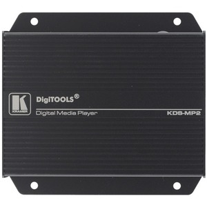 Цифровой медиаплеер Kramer KDS-MP2