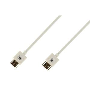 Кабель HDMI - HDMI Kramer C-HM/HM/PICO/WH-10 3.0m