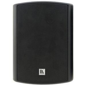 Студийный монитор Kramer TAVOR 6-O (PAIR)/BLACK