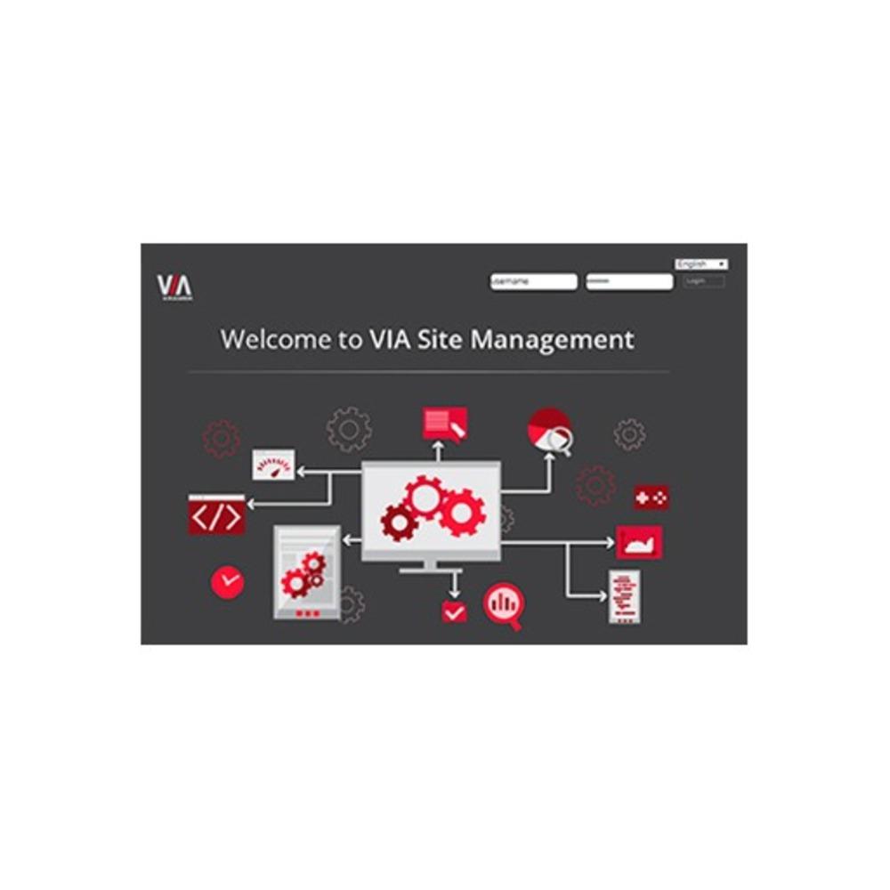 Интерактивная система Kramer VSM-UNLTD
