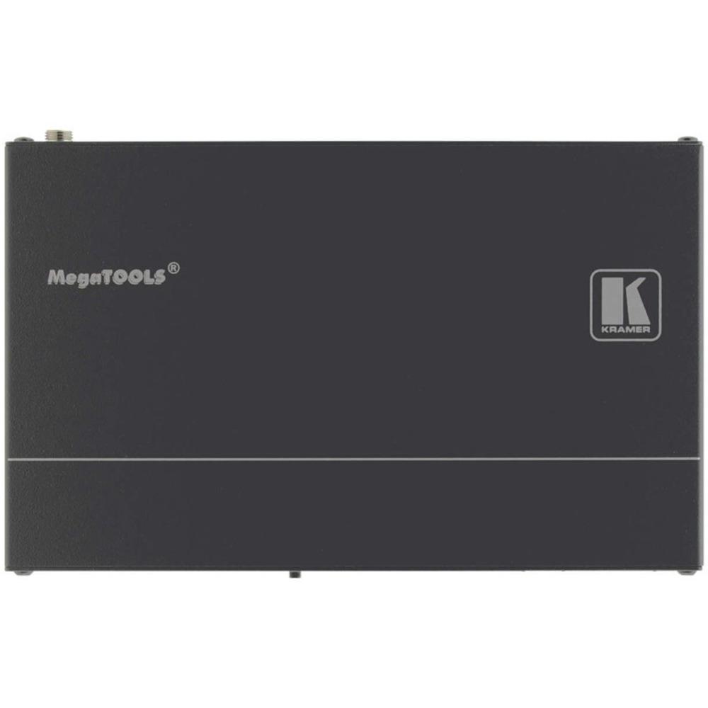 Усилитель-распределитель HDMI Kramer VM-4UHD