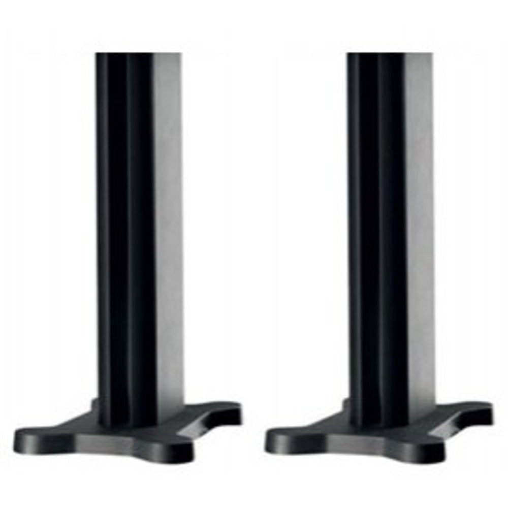 Подставка для колонок B&W FS 700 Stand Black
