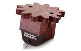 Головка звукоснимателя ClearAudio Concerto V2 Cartridge