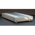 Усилитель предварительный NuForce P 8S Silver