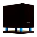 Сабвуфер NuForce W-1 Black/Blue