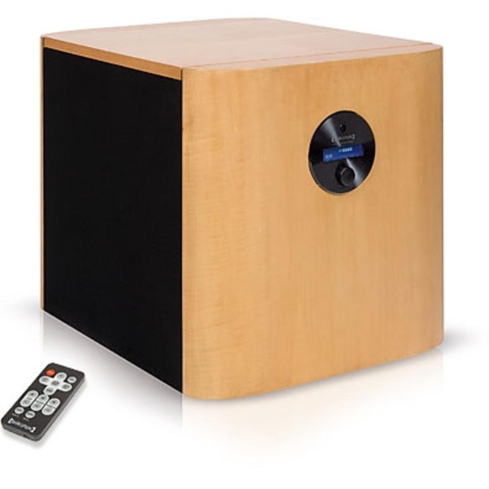 Сабвуфер Audio Physic RHEA II Cherry