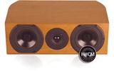 Центральный канал Audio Physic Celsius Cherry