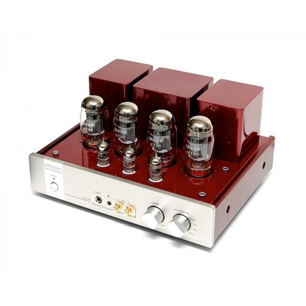 Усилитель интегральный Triode TRV-88SE