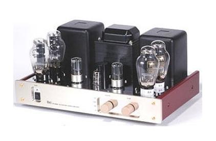 Усилитель интегральный Triode VP-300BD