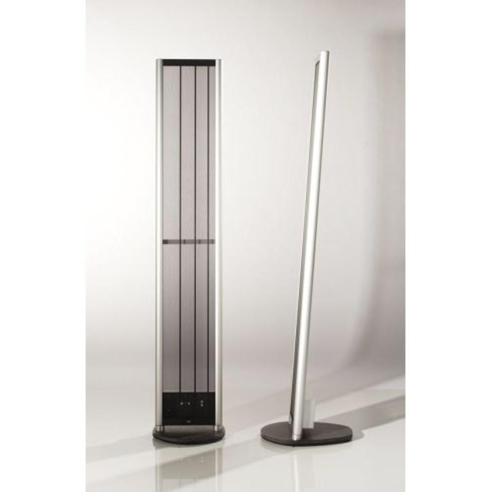Колонка напольная Final Sound Model 1000i PL FS Silver White