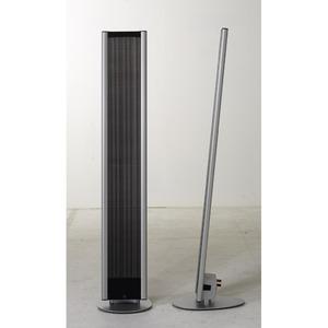 Колонка напольная Final Sound Model 300i PL FS Piano Black