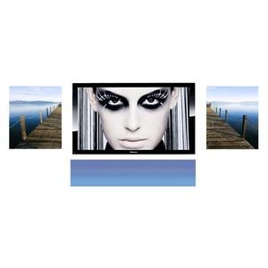 Колонка настенная Image Audio IA-5 with Water04L
